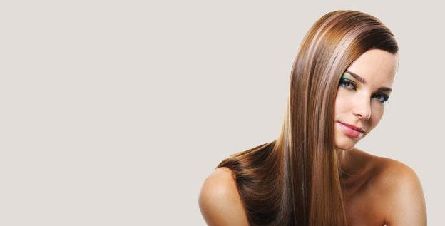 Full service salon merrillville hair salon hairego pmusecretfo Images