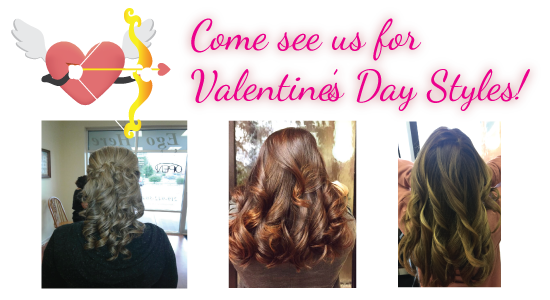 $10 off any color or relaxer service