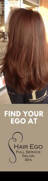 Hair Ego Salon